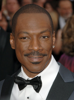 Casting list a raisin in the sun eddie murphy is the best choice to play walter lee because eddie is capable of becoming a character with multiple emotions and feelings sciox Images